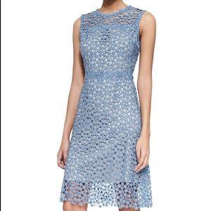 Elite Tahari Ophelia dress